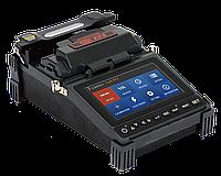 Сварочный аппарат для оптического волокна KF4+ скалыватель CI-01(Ю.Корея, 2 года гарантии)
