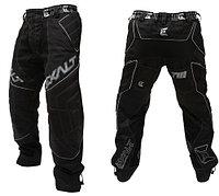 Штаны EXALT v3 Black Gray XL