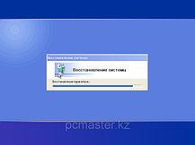 Восстановление windows 7, 10 в Алматы., фото 2