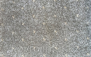 Ковролин (ковролан) Matrix  3599 8 15022  4 м опт/розн.