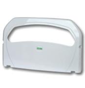 Диспенсер (держатель) для гигиенической бумаги для крышки унитаза