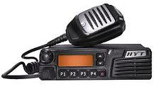 Рации для авто, мобильные радиостанции