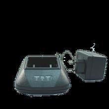 Адаптеры, блоки питания, зарядные устройства для радиостанций