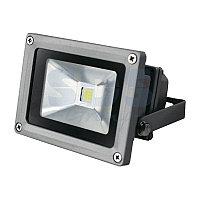 Светодиодный прожектор LED 10W