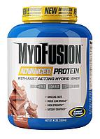 MyoFusion Advanced, 4 lbs