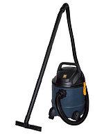 Пылесос 20л для влажной уборки Ryobi VC23
