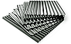 Профлист Оцинкованный 0,6мм. Длина по заказу. Гарантия качества С8, СТ15, С15, НС20, С21, НС35, НС44, Н57, Н60