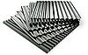 Профлист Оцинкованный 0,7мм. Длина по заказу. Гарантия качества С8, СТ15, С15, НС20, С21, НС35, НС44, Н57, Н60