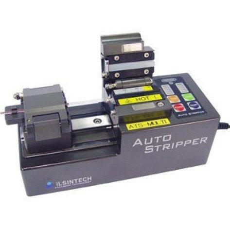 Автоматический термостриппер ILSINTECH  Auto Stripper, фото 2