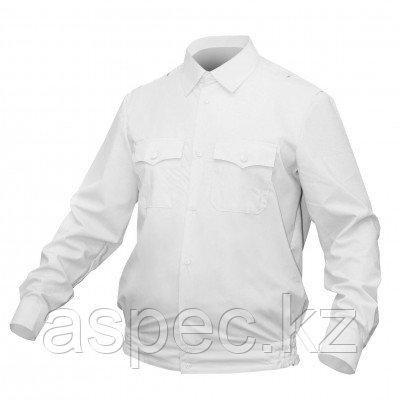 Рубашка Кузет длинные рукава