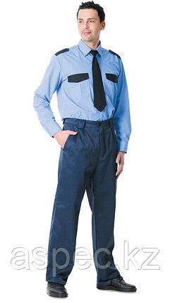 Рубашка Кузет длинные рукава , фото 2