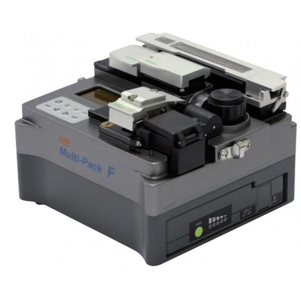 Комплекс для подготовки и контроля качества сварки ВОЛС ILSINTECH Multi-Pack F