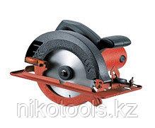 Циркулярная пила ALTECO Standard CS 1250-185