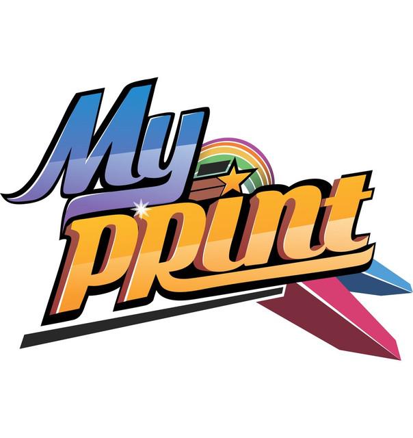 """Рекламно- производственная компания ИП """"MY PRINT"""" Алматы"""