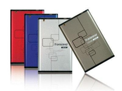 Внутренние и внешние жесткие диски HDD, SSD