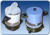 Сургучница (емкость для разогрева сургуча) ПЭС-220