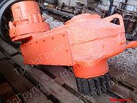 4125.85.00.000 редуктор поворота с шестерней ЭО-4224, ЭО-4225