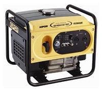 Цифровой бензиновый генератор KIPOR IG3000X