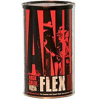 ЭнималФлекс/Animal Flax,комплекс для поддержания мышц, 44 пакета.   Universal NutritionБЕСПЛАТНАЯ ДОСТАВКА
