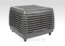 Охладитель испарительного типа Breezair TBA 550