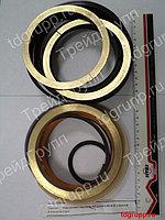 Ремкомплект гидроцилиндра рукояти ЭО-4121 (140*100) с бронзой