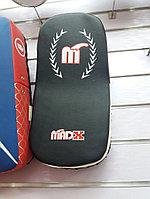Настенная подушка для бокса, фото 1