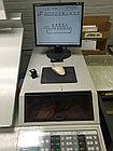 Rуobi 754+L б/у 2003г - 4-х красочная печатная машина, фото 3