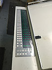 Rуobi 754+L б/у 2003г - 4-х красочная печатная машина, фото 7