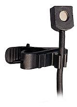 Superlux E12A петличка микрофон