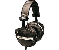 Superlux HD 660 мониторные наушники