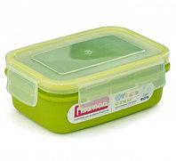 """Прямоугольный контейнер для хранения продуктов """"Fissman 6742"""""""