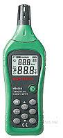 MASTECH MS6508 Измеритель температуры и влажности. Внесен в реестр СИ РК.