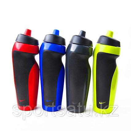 Спортивная бутылка Nike Sport Water Bottle 600мл