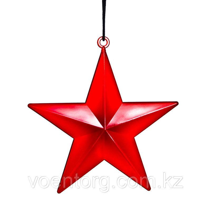"""Ароматизатор """"звезда"""""""
