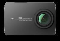 Камера Xiaomi YI 4K