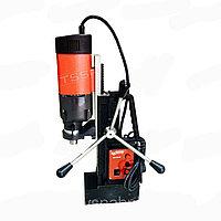 Станок сверлильный с магнитной стойкой ALTECO Professional MD 1323