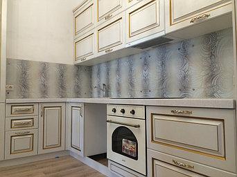 Кухонные фартуки 2
