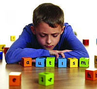 ДМГ (Диметилглицин): борец с усталостью, победитель аутизма.