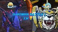 Игра для PS3 Bakugan Battle Brawlers (вскрытый)