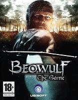 Игра для PS3 Beowulf The Game (вскрытый)
