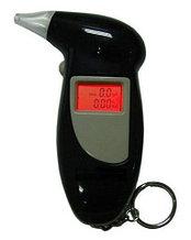Алкотестер GMAT-04