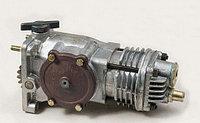 А29.01.000 Компрессор (115 л/мин)