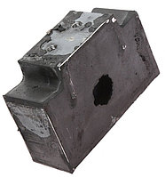 500-1001035 Подушка МАЗ двигателя