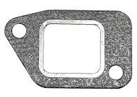 130-1008084 Прокладка передняя и задняя ЗИЛ-130