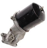 130-1017010 Фильтр масляный (центрифуга) ЗИЛ-130