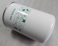 650-1117039 /075 Фильтр тонкой очисти топлива (съемный) ФТОТ (5010477855) дв.ЯМЗ-650, фото 1