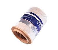 3221-1109013 Элемент воздушного фильтра /EF-31 K/