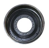 375-3507050-В Барабан стояночного тормоза УРАЛ