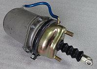100-3519100-10 Энергоаккумулятор тип 20/20 КАМАЗ, МАЗ