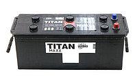 6СТ140-3703010 Аккумулятор TITAN MAXX 6СТ140